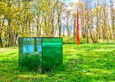 Glaskunst-im-Park-zoom